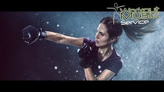 GYM Music -  Workout Music for Sports Training 2019
