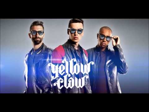 Yellow Claw-Kaolo Pt. (1-2-3) Mp3