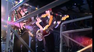 Stevie Ray Vaughan Texas Flood Live In Montreux 1080P