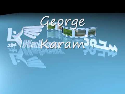 Assyrian Khabour Singers Part 1