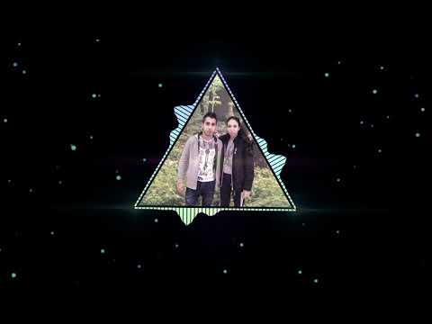 NOWO!▶ Borko Maitara 2019 ''Ushti tu Romnie'' ★ HIT ZA 2019 /Борко Майтара 2019 | DJ Iliqn Svalqcha★