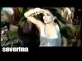 Download SEVERINA - ADAM I SEVA (OFFICIAL ) (SEVERGREEN 2004.) MP3 song and Music Video
