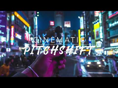 8D Cinematic — Owl City | PitchShift