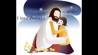 예수님을 사랑하십니까. 기독교인들이 예수님을 사랑하지 않으면 지옥보내신답니다. (아마 방울이 말씀하신것 같은데요)