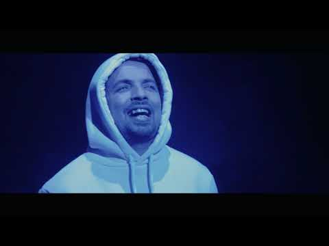Sniper - Empire (Clip officiel)