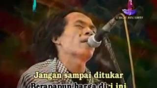 Video Harga Diri   Sodiq Monata download MP3, 3GP, MP4, WEBM, AVI, FLV Oktober 2018