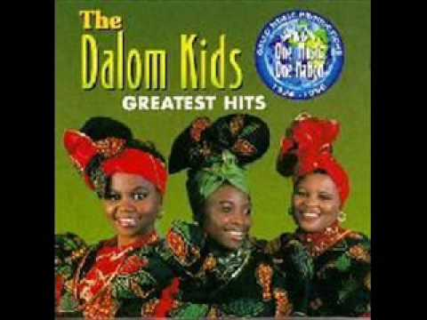 Dalom kids-The will