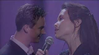 Watch Russell Watson Someone Like You video