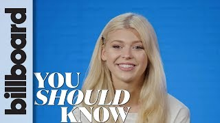 11 Things About Loren Gray You Should Know! | Billboard