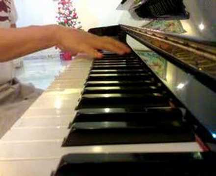 周杰倫 - 最長的電影 - YouTube