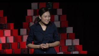 Synthetic Biology In Space | Lisa Nip | Tedxbeaconstreet