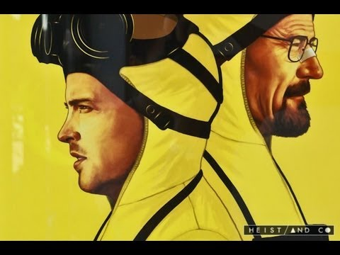 Download Breaking Bad Season 5 Ep  9 Spoiler Discussion and Review