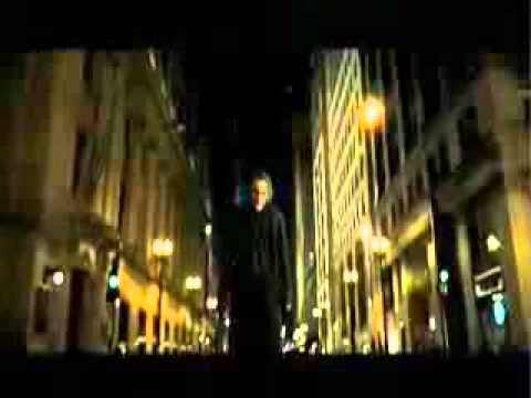disturbed-criminal-music-video