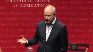 [85.93 MB] Askwith Forums - Michael Sandel: Civic Education Goes Global