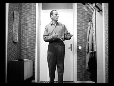 Pidax - Abenteuer mit Telemekel und Teleminchen (1960
