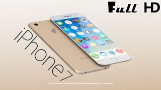 Apple iphone 7 Review And Hidden Features Official Video 2016 | Geo Mobile