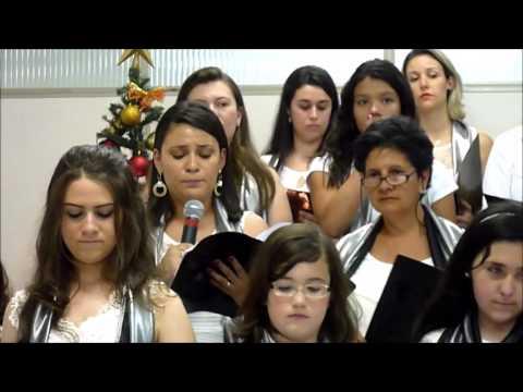 Cantata 2015 parte 4