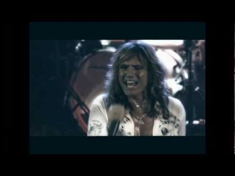 Whitesnake - If You Want Me (I'll Come Running)
