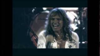 Whitesnake - If You Want Me (I