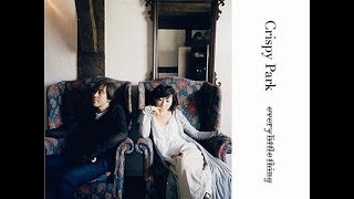 Every Little Thing: Crispy Park (2006) (Full Album)
