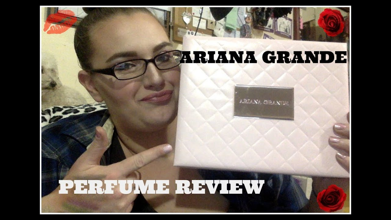 Ari by ariana grande perfume review among the stars perfume - Ari By Ariana Grande Perfume Review Among The Stars Perfume 25