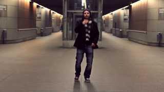 Jot - Znowu (Official Video)