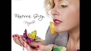 "Vanessa Grey ""People"" radio GR 034/16 (Official Video)"