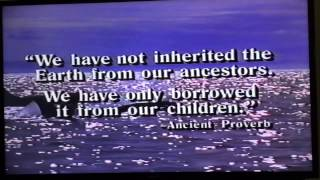 Opening to Free Willy 1993 VHS