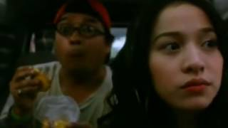 Barang   Full Movie Pinoy Horror 2006