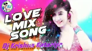 Sochti Hogi Barbaad Ho Gaya Remix Dj | Nasha Gore Rang Da | Latest Punjabi Song | Prashant boudh |
