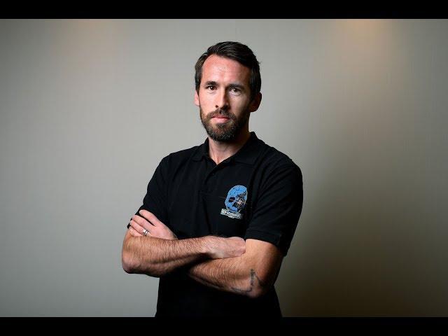 Christian Fuchs' eFootball story