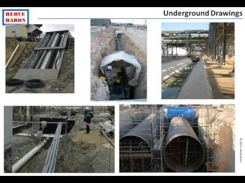 Oil & Gas Engineering Audiobook - Chapter 7 Civil Engineering