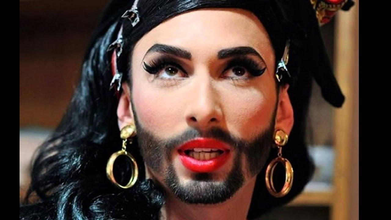 parnyu-kto-takoy-transvestit-razdevaetsya-postepenno-foto