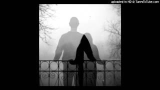 Ferdinand Laurin - Fachwerk (Gruener Starr Remix)