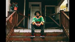 J Cole type beat - God Willing(Prod. Kelly Portis)
