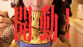 台灣超棒良品:老媽拌麵