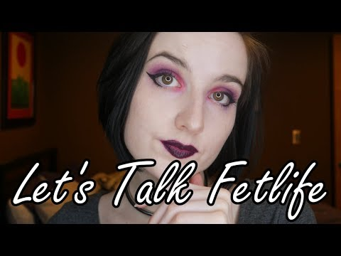 Let's Talk Fetlife: How to Use it Successfully & Get What YOU Want