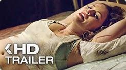 CUT, SHOOT, KILL Trailer German Deutsch (2018)