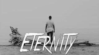 ETERNITY - Inspiring Guitar Rap Beat | Emotional Storytelling Hip Hop Instrumental
