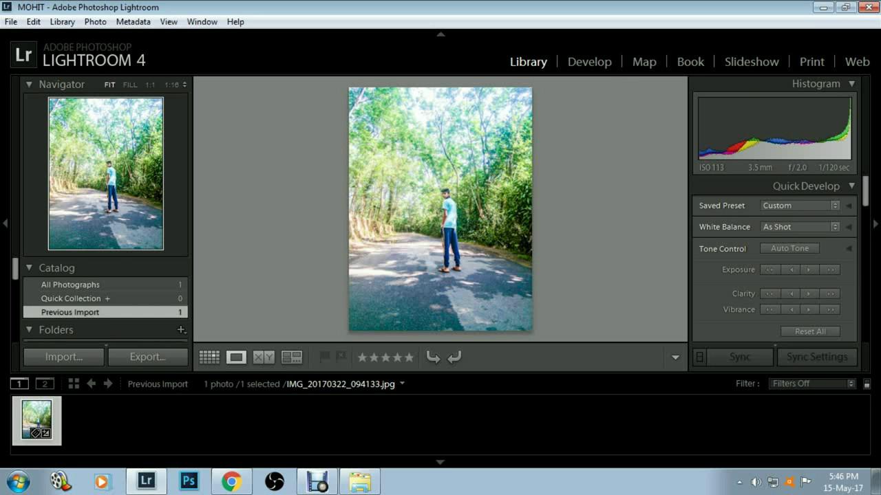 lightroom 6.14 download free