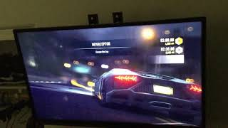 How to get money on need for speed
