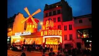 Париж,Мулен Руж,ночь.AVI(Мулен Руж ночью., 2012-06-20T15:15:01.000Z)