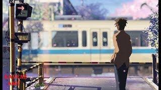 – Без тебя я жить не хочу  (Аниме клип)