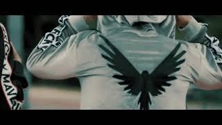 Logan paul - goodbye ksi