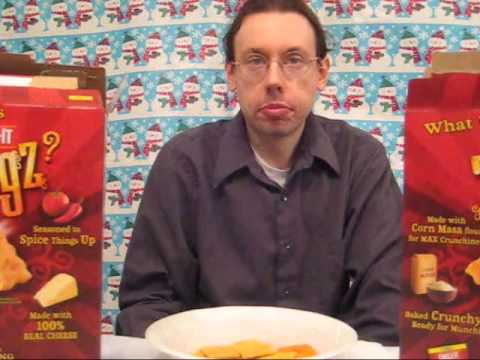 cheezit zingz chipotle cheddar and queso fundido crackers