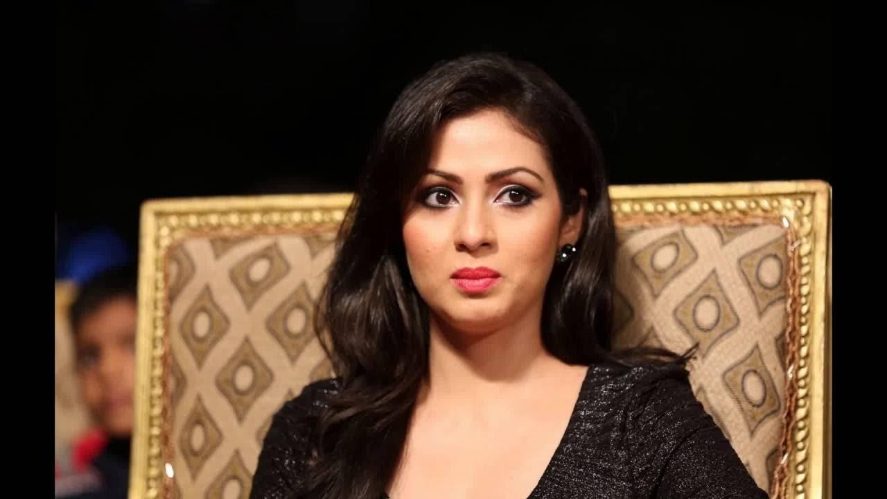 actress sada family pictures | husband mum and dad | - youtube
