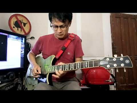Semangat Tapi Kok Loyo - Denny Chasmala - denchas