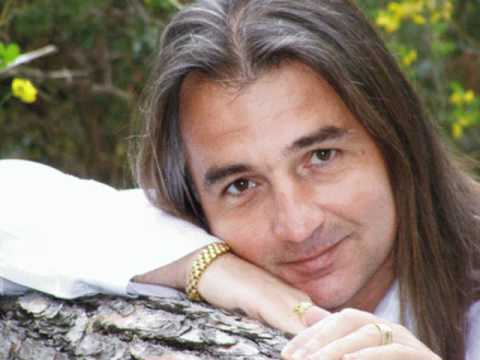 Braco, Sounds of Healing and Love Travel Video
