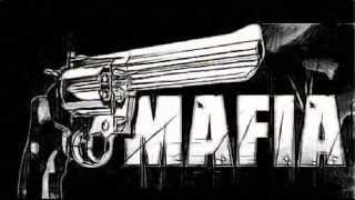 Видеочат Реалити-шоу - Игроки в игру Мафия