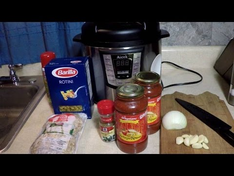 pressure pro pressure cooker instructions